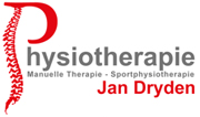 Physiotherapie Jan van Dryden